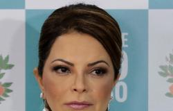 Juíza bloqueia bens de empresário por dívida com primeira-dama