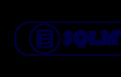 SQL MT