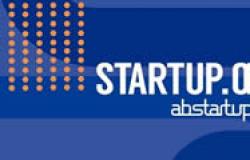 StartupON Cuiabá