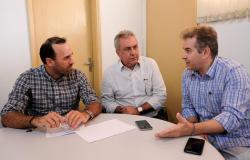 Cooperação possibilita que Porto de Cáceres seja reativado em seis meses