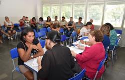 Prefeitura de Cuiabá publica as primeiras convocações do Processo Seletivo Simplificado da Educação