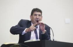 Pioneiro em transplante de rim, Doutor João comemora retomada de cirurgias 100% pelo SUS