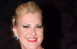Boate para festa após morte de empresária por mal súbito em Cuiabá