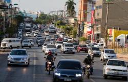 Polícia Civil instaura 1.121 inquéritos de crimes no trânsito na região metropolitana
