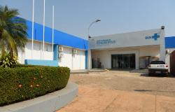 Governo convoca candidatos classificados no processo seletivo do Hospital Regional de Rondonópolis