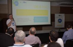 Circuito Empreendedor será em Porto Alegre do Norte em fevereiro