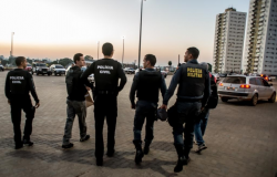 Taxa de homicídios de Mato Grosso em 2019 é a menor da década