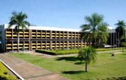 UFMT tem 6 mil vagas pelo SISU em Cuiabá, Sinop, Rondonópolis, Araguaia e Várzea Grande
