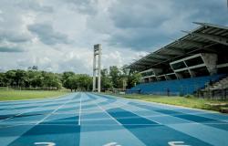 Centro Olímpico de Treinamento da UFMT inaugura nesta terça-feira (28) com intensa programação esportiva