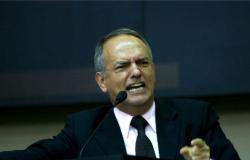 Prefeito de Rondonópolis (MT) é condenado por empregar tio da mulher dele