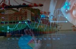 Brasil exportou 42,1% a mais que a média de janeiro de 2019