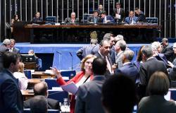 Senado inicia rito e Selma Arruda deve deixar mandato este mês; senadores criticam decisão