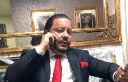 TJ manda devolver joias de empresário acusado de contravenção