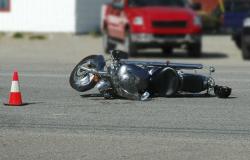Motorista imprudente terá que ressarcir o SUS no tratamento de terceiros envolvidos em acidente