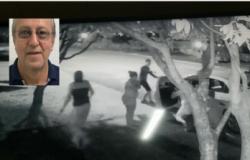 Presidente de Conseg morre em troca de tiros com bandidos em MT