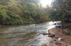 Cáceres sedia primeira reunião de 2020 do Comitê de Bacia do rio Cabaçal