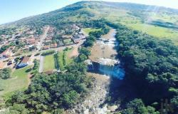 Programa Page em Mato Grosso dará suporte aos pequenos municípios