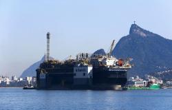 Ministro do TST considera ilegal greve dos petroleiros