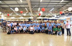 Campanha Liga Anti Mosquito reforça combate ao Aedes aegypti em Cuiabá