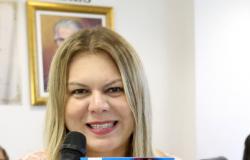 CST da Mulher recebe balanço da Patrulha Maria da Penha