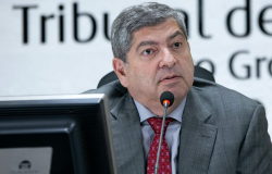 Presidente do TCE Mato Grosso cria assessoria parlamentar e amplia relação com a Assembleia