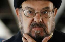Morre José Mojica Marins, o Zé do Caixão