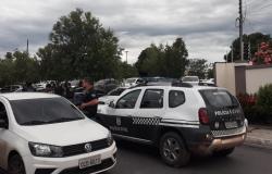 Polícia Civil indicia 33 pessoas por envolvimento com tráfico de drogas em Várzea Grande