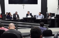 Chefe de gabinete de Silval confirma que Emanuel recebia propina