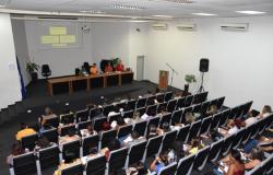 Novos programas aprimoram conectividade e alfabetização na Educação Cuiabana