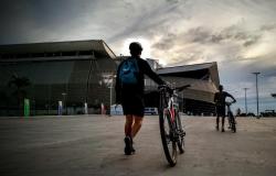 Temporada 2020: Arena Pantanal segue com extensa programação esportiva e de lazer