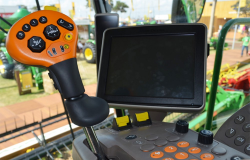 + Agro Tecnologia: Trabalhadores rurais buscam qualificação para atuarem em lavouras de MT