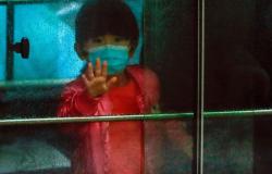 Coronavírus deixa 290 milhões de crianças sem escola