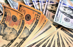 Por que o real é a moeda que mais perdeu em relação ao dólar em 2020