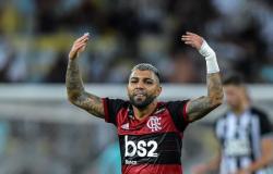Atual campeão, Flamengo despacha Barcelona pela Libertadores