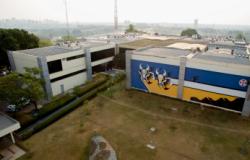 PEC de Bolsonaro libera MT reduzir salários e barrar progressões de servidores