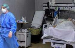 Casos confirmados no Brasil vão a 904; 11 pessoas morreram
