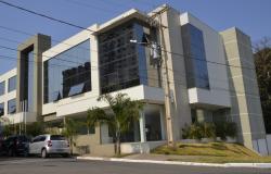 Procuradoria Fiscal do Município adota atendimento virtual a partir desta segunda-feira (23)