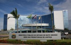 Fábrica paga R$ 7,5 milhões em acordo com MP; R$ 80 milhões de hospital serão revertidos em MT