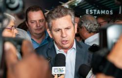 Mendes afirma que MT vai continuar com as restrições sociais