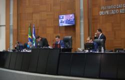 Deputados aprovam financiamento de R$ 550 milhões para construção de pontes