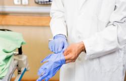 Santa Rosa e São Matheus dispensam médicos do Pronto Atendimento em meio à pandemia