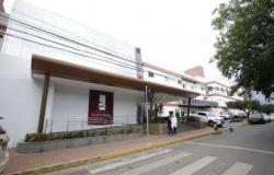 Sindicato denuncia 2 hospitais de Cuiabá por redução de médicos em pandemia