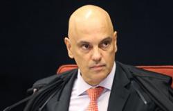 STF suspende pagamentos de R$ 14 mi de dívidas do Estado com União