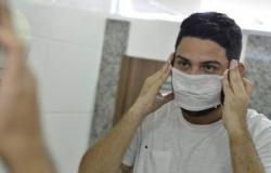 """Morada da Serra segue """"campeão"""" em registros de Covid em Cuiabá"""