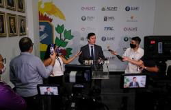 Queda na arrecadação do ICMS em Mato Grosso poderá chegar a 40%