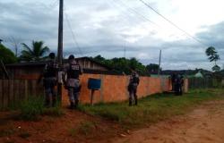 Governo deflagra operação em Mato Grosso para cumprir 20 mandados