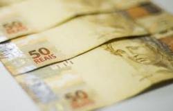 Banco Central regulamenta compartilhamento de dados e serviços bancários