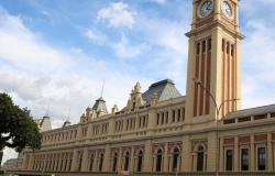 Museu festeja hoje Dia da Língua Portuguesa com programação virtual