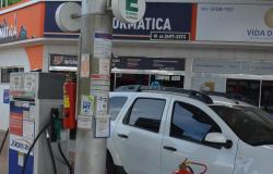 Governo prorroga prazo para recolhimento de ICMS do etanol