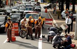 Projetos aumentam punição aos infratores em busca de mais segurança no trânsito